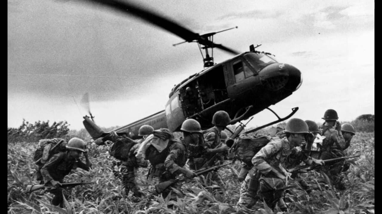 Vietnam Warpic